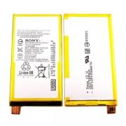 Bateria para Sony Xperia Z3 Compact, Xperia C4 - 2600 mAh