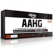 DNA AAKG 90 kapszula