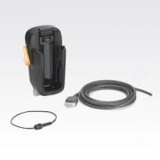 Culla Veicolare caricabatterie Motorola MC9500 (VCD9500-1000R)
