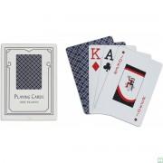 Carti de joc Texas Hold'em