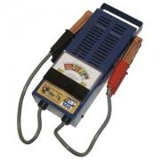 Batteri Testare 6/12 Volt
