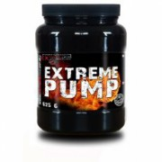 Extreme Pump 625g - EXTREME & FIT