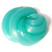 Juliana Blue Glitter Slime Supplies Make Your Own Clear Crystal Slime Foam Slime Glitter Slime, Slime Making Kit for Girls Boys Kids