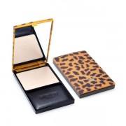 Sisley Base Make-up Phyto-Poudre Compacte Transparente 1 MATE