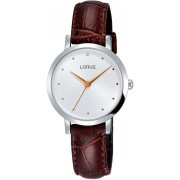 Lorus Analogové hodinky RG257MX9