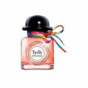 Hermès TWILLY D'HERMÈS eau de parfum vaporizador 50 ml