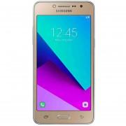 Samsung Galaxy J2 Prime - Dorado