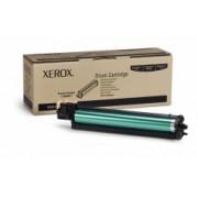 Tambor Xerox 113R00671, 20.000 Páginas