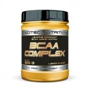 BCAA COMPLEX 300g Limón