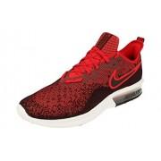 Nike Air Max Sequent 4 Zapatillas para correr para hombre