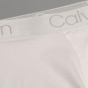 Calvin Klein Trunk White