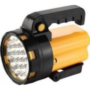 KUPER LANTERNA 19 LED 4xR20