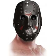 Freaky Jason Mask - Taglia unica