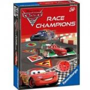 Забавна детска игра, Рали шампион колите, Disney, 700468