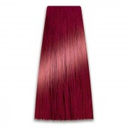 COLORART- Ruby red 5/66 100g