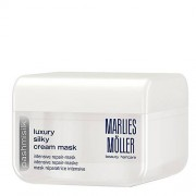 Marlies Möller Pashmisilk Silky Cream Mask 125ml