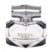 Gucci Gucci Bamboo eau de parfum 30 ml Donna