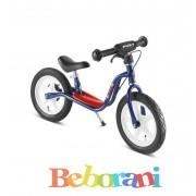 Puky балансиращо колело LR 1L BR Sharky