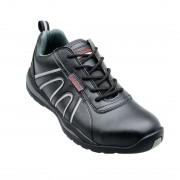 Slipbuster Footwear Slipbuster sportieve veiligheidsschoenen 39 - 39