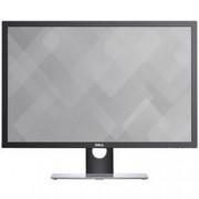 Dell LCD monitor Dell UltraSharp UP3017, 76.2 cm (30 palec),2560 x 1600 px 8 ms, IPS LCD DisplayPort, mini DisplayPort, HDMI™, USB 3.0, audio, stereo (jack
