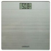 Omron HN-286 Weighing Scale(Grey)