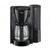 Bosch TKA6A043 Koffiezetapparaten - Zwart