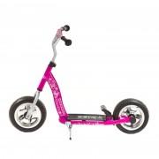 Тротинетка скутер Whizz 100
