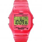 Ceas Timex Classic Digital T2N805