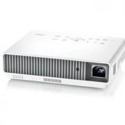Casio Videoprojector Casio XJ-M150