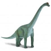 Brachiosaurus - Animal figurina