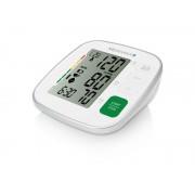 Medisana Апарат за измерване на кръвно налягане с Bluetooth BU 540 connect