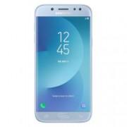 Galaxy J5 (2017) 4G Smartphone Blue Silver