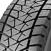 Bridgestone Blizzak DM V2 ( 255/60 R18 112S XL )