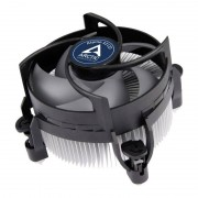 Cooler procesor ARCTIC Alpine 12 CO