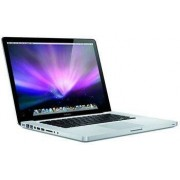 "Apple MacBook Pro early 2011 i5 13.3"" 2.3 GHz 4 GB 128 GB SSD DE"