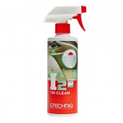 Solutie pentru curatarea suprafetelor interioare - I2 Tri-Clean Gtechniq