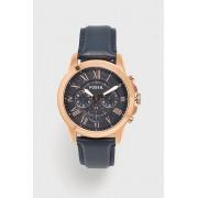Fossil - Часовник FS4835IE