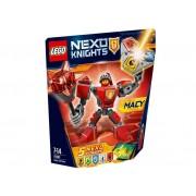 Costum de lupta - Macy (70363)