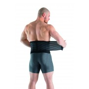 Gymstick Back Support 2.0 L/XL