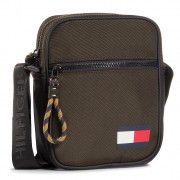 Мъжка чантичка TOMMY HILFIGER - Tommy Mini Reporter AM0AM06494 MR8