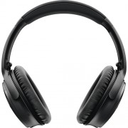 B0SE QuietComfort 35 (Series II) Wireless Headphones - Black