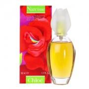 Chloé Narcisse 50 ml Spray, Eau de Toilette