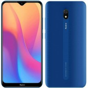 Xiaomi Redmi 8A 32GB RAM 2GB Ocean Blue MZB8394EU MZB8394EU