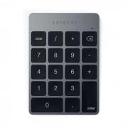 Satechi Slim Wireless Keypad - Space Grey