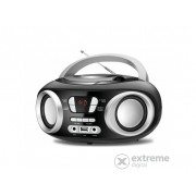 Radio portabil Orion OBB-17C013, CD, Bluetooth,USB,MP3