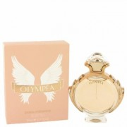 Olympea For Women By Paco Rabanne Eau De Parfum Spray 2.7 Oz