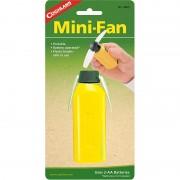 Coghlans Mini Ventilator Portabil 9485
