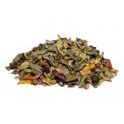 Profikoření - Chakra – bylinný čaj (1kg)