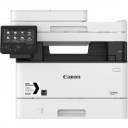 Canon i-SENSYS MF428x Лазерно Многофункционално Устройство