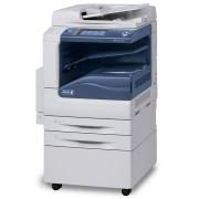 Multifuncional Laser Xerox 5325_SD monocromático 25PPM/A3